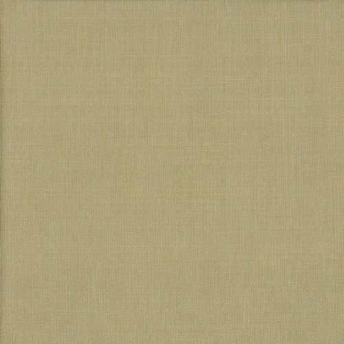 Makower - Wickerweave (Tan) Fabric